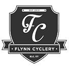 flynn cyclery logo.png