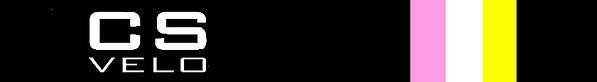 CS VELO letterhead logo.png
