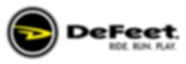 defeet logo.png