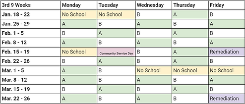Q3 AB schedule.png