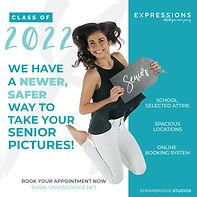 111579 Longleaf School of the Arts Social Media Flyer.jpg