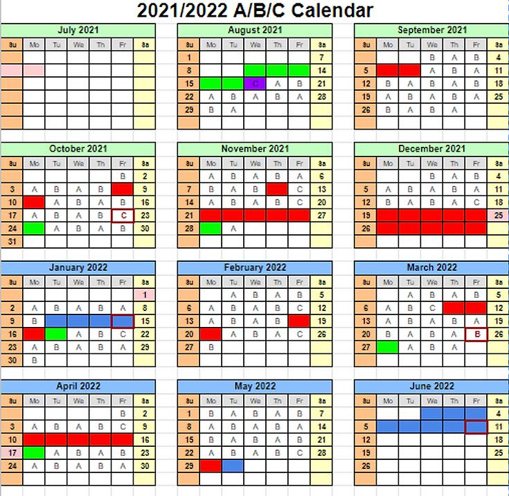 2021-22 ABC Calendar.png