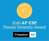 2020 APCSP Award.jpg