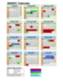 2020-2021-LSA calendar-updated.jpg