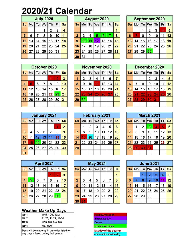 2020-2021-LSA calendar-updated.jpg