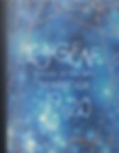 Screen Shot 2020-05-12 at 3.26.27 PM (1)