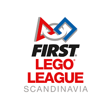 logo first.png
