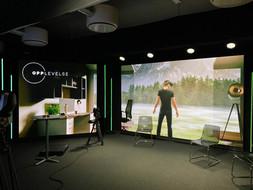 Studio Oslo