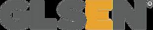 Logo GLSEN2.png