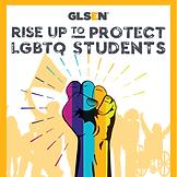 GLSEN-Pride-Signs-LGBTQ.png