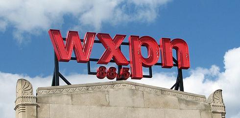 WXPN-sign-Flickr-chrisinphilly5448.jpg
