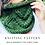 Thumbnail: Walk Amongst the Pine Cowl [Knitting Pattern]