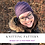 Thumbnail: Birds of  a Feather Hat [Knitting Pattern]