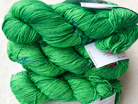 Where to buy yarn (without destroying your budget).