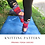 Thumbnail: Prana Yoga Socks [Knitting Pattern]