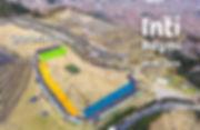 inti-raymi-ubicacion.jpg