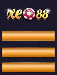 XE888.jpg