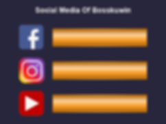 SOCIAL MEDIA OF BOSSKUWIN.jpg