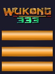 WUKONG333.jpg