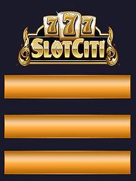 SLOT777.jpg