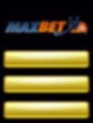 MAXBET.jpg