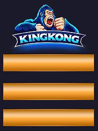 Kingkong.jpg