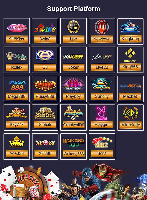 GAME PLATFORM NEW 1.jpg
