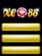 XE88.jpg