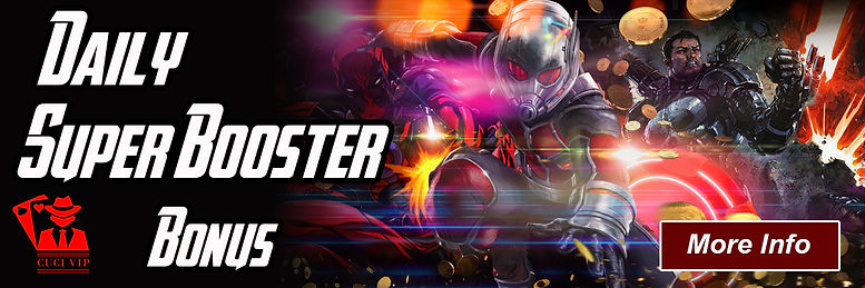 daily super booster bonus.jpg