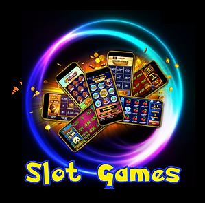 SLOT GAMES.png