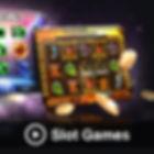 SLOT GAMES.jpg