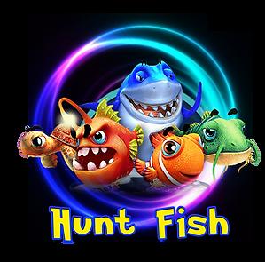 HUNT FISH.png