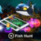 FISH HUNT.jpg