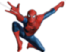 1559828318spiderman-png-marvel-4.png