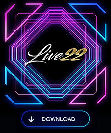 LIVE22.jpg