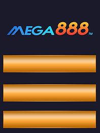 mega888.jpg
