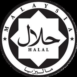 kisspng-halal-certification-in-australia