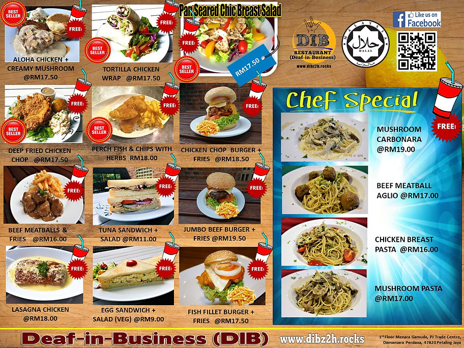 DIB WESTERN MENU 1 (OCT 2019).JPG