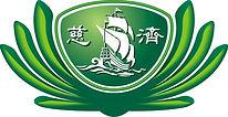 tzuchi-logo.jpg