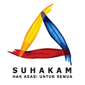 SUHAKAM VIDEO WITH DIB