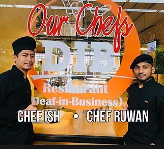 our chefs.jpg