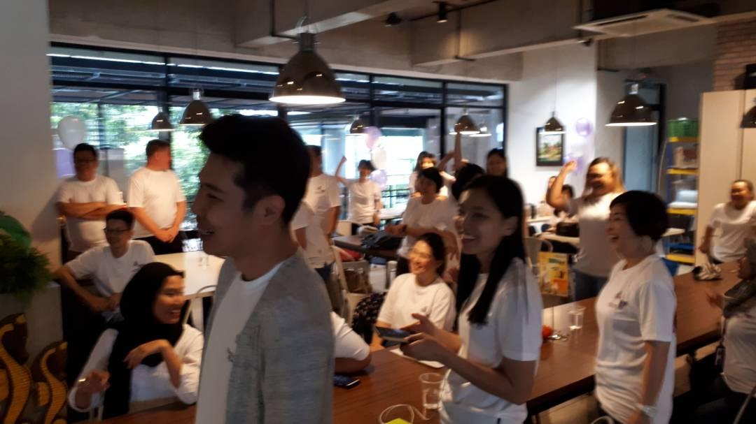 IMG-20171030-WA0046