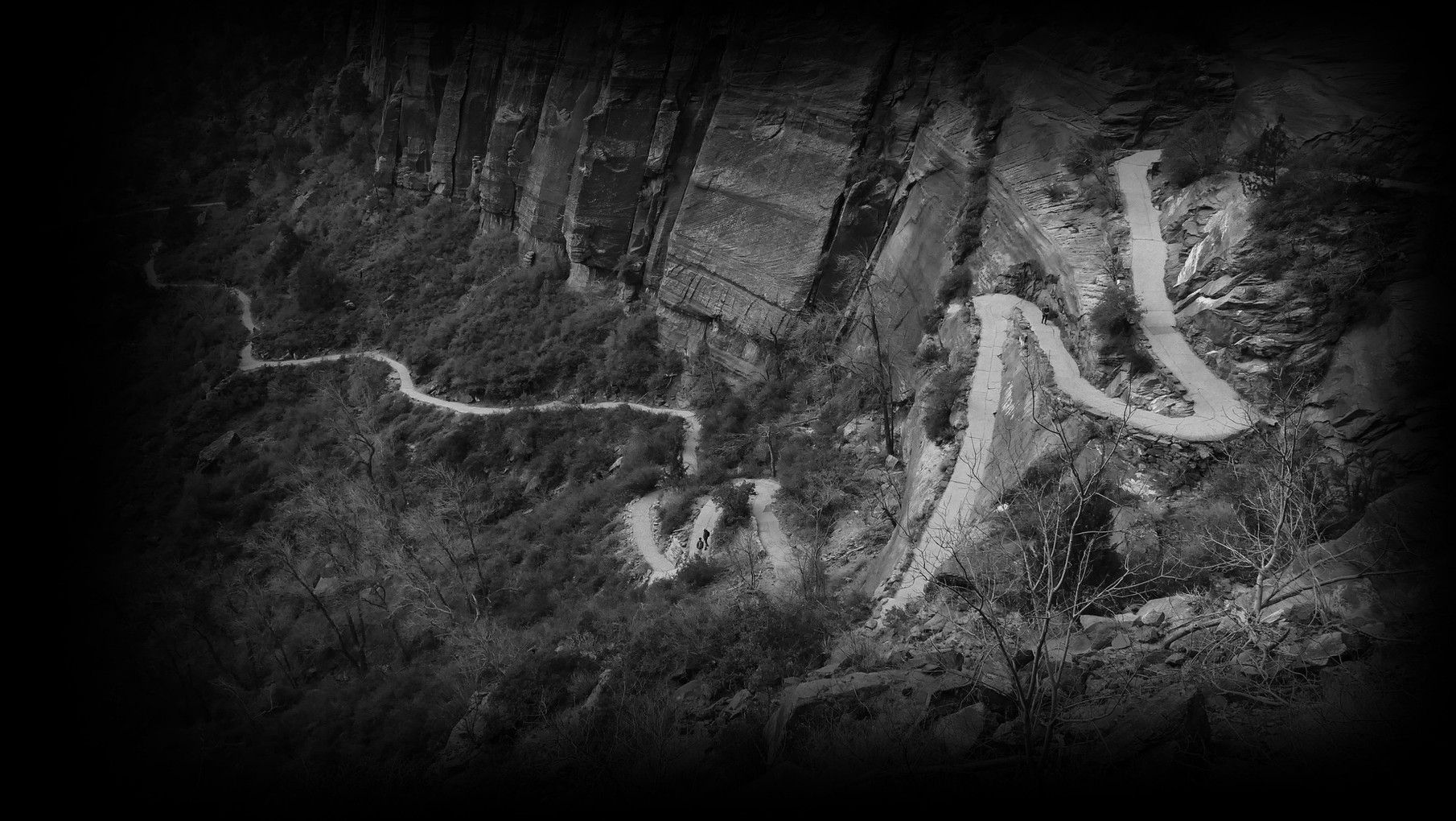 66-zion-park-angels-landing-trail.jpg