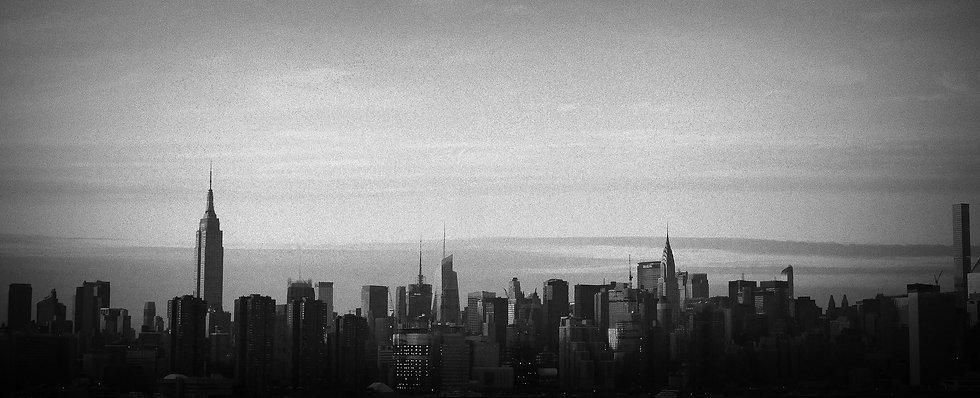 nova york _edited_edited.jpg