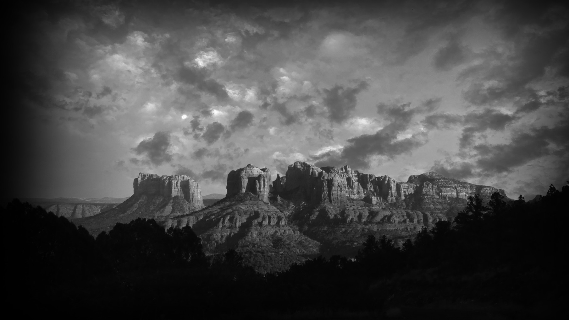 73-sedona-cathedral-rock-.jpg