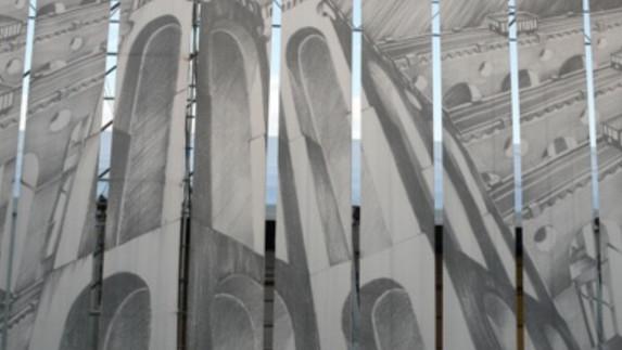 RIO FASHION RIO design e cenografia