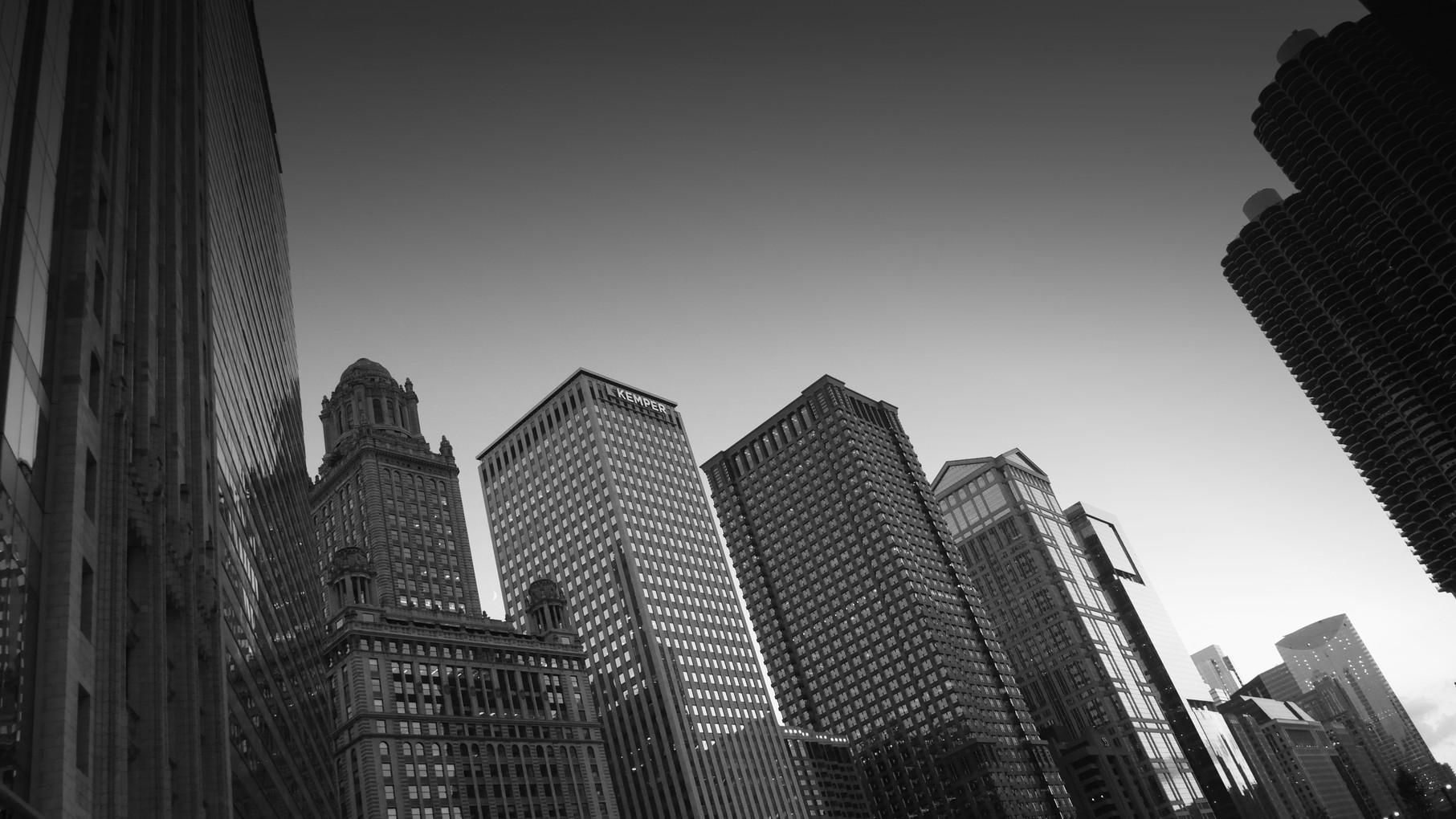chicago-lua-emparedada.jpg