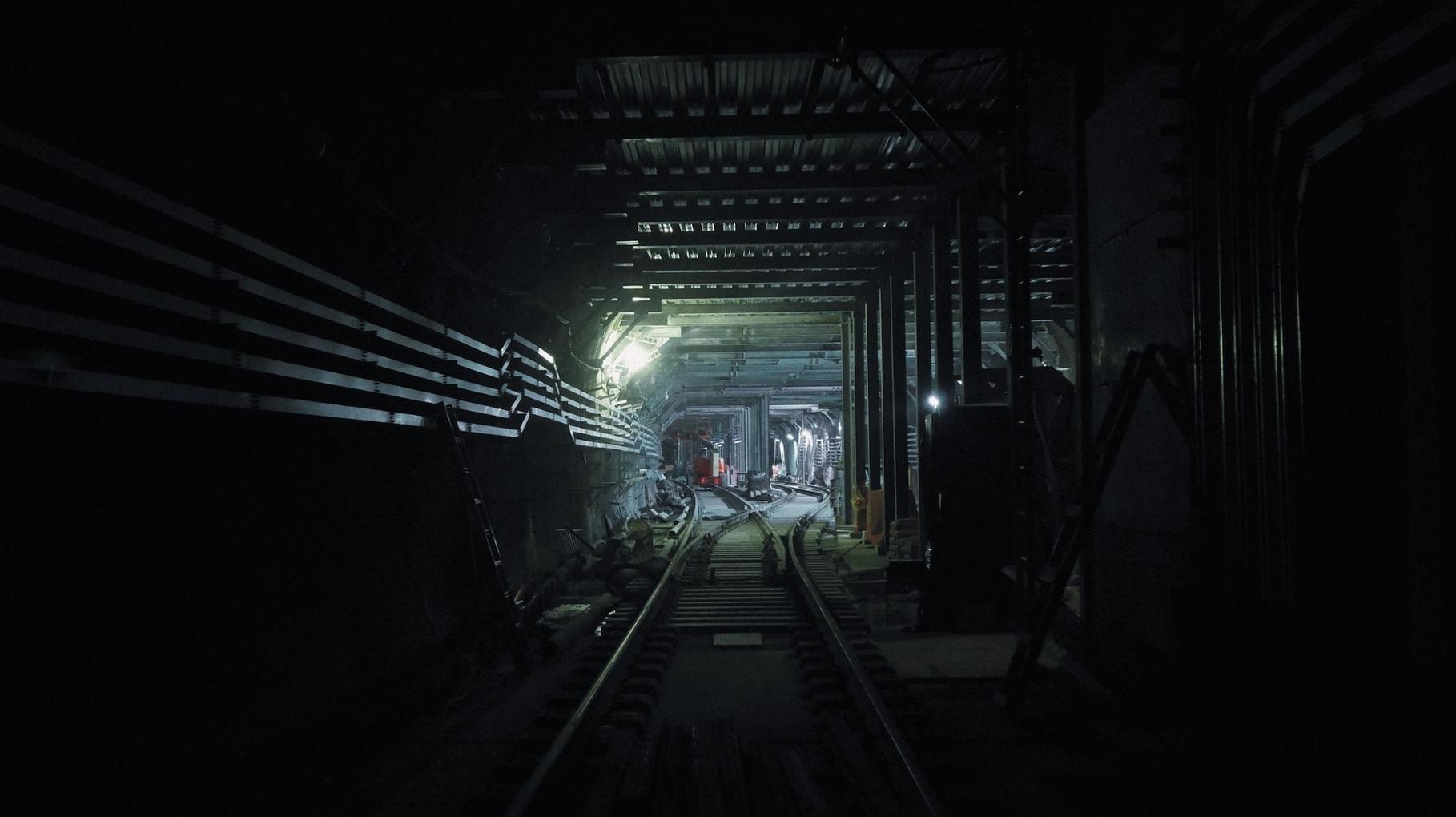 133b-steel-tunnel_edited.jpg