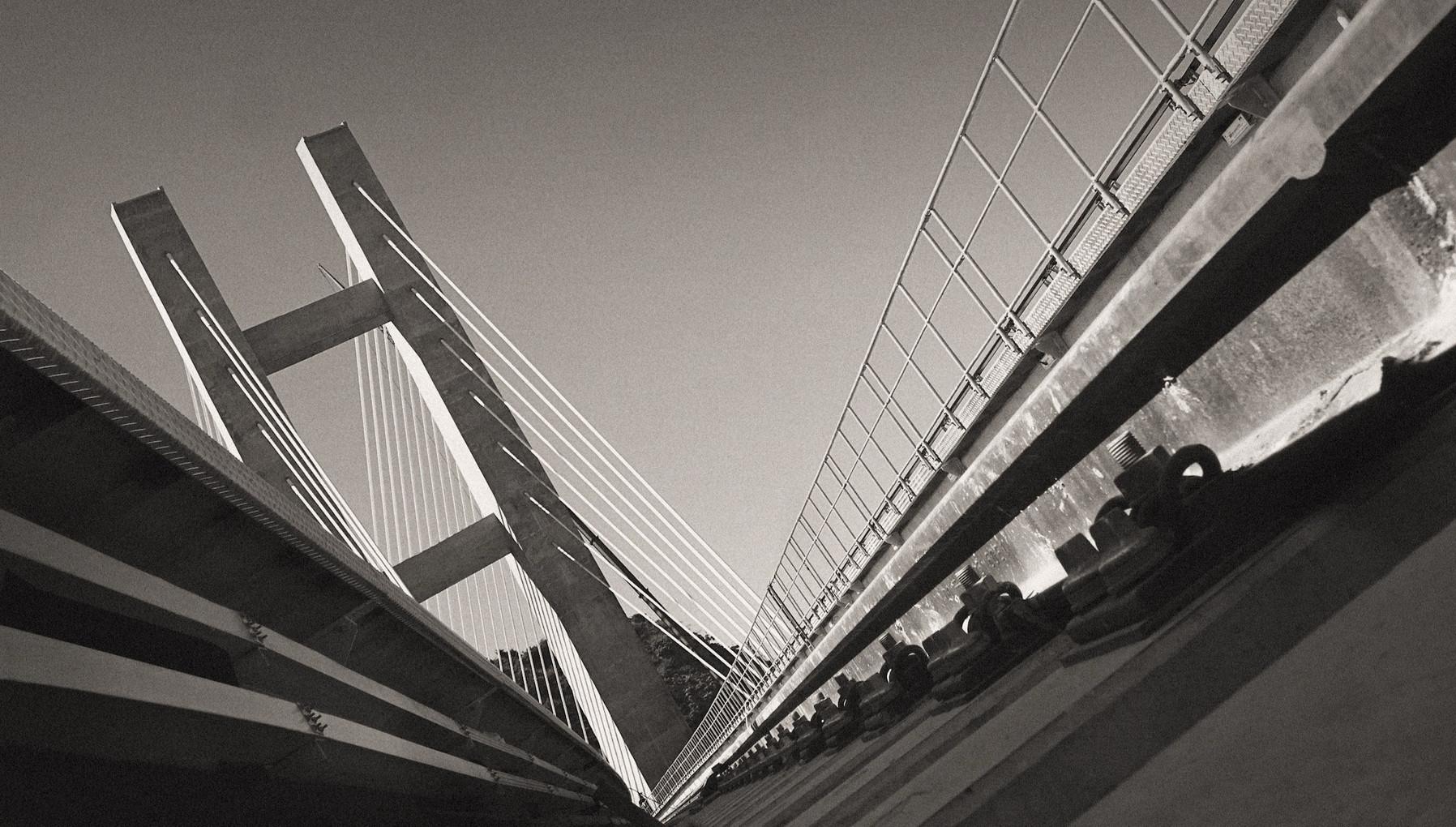 199-ground-bridge_edited.jpg