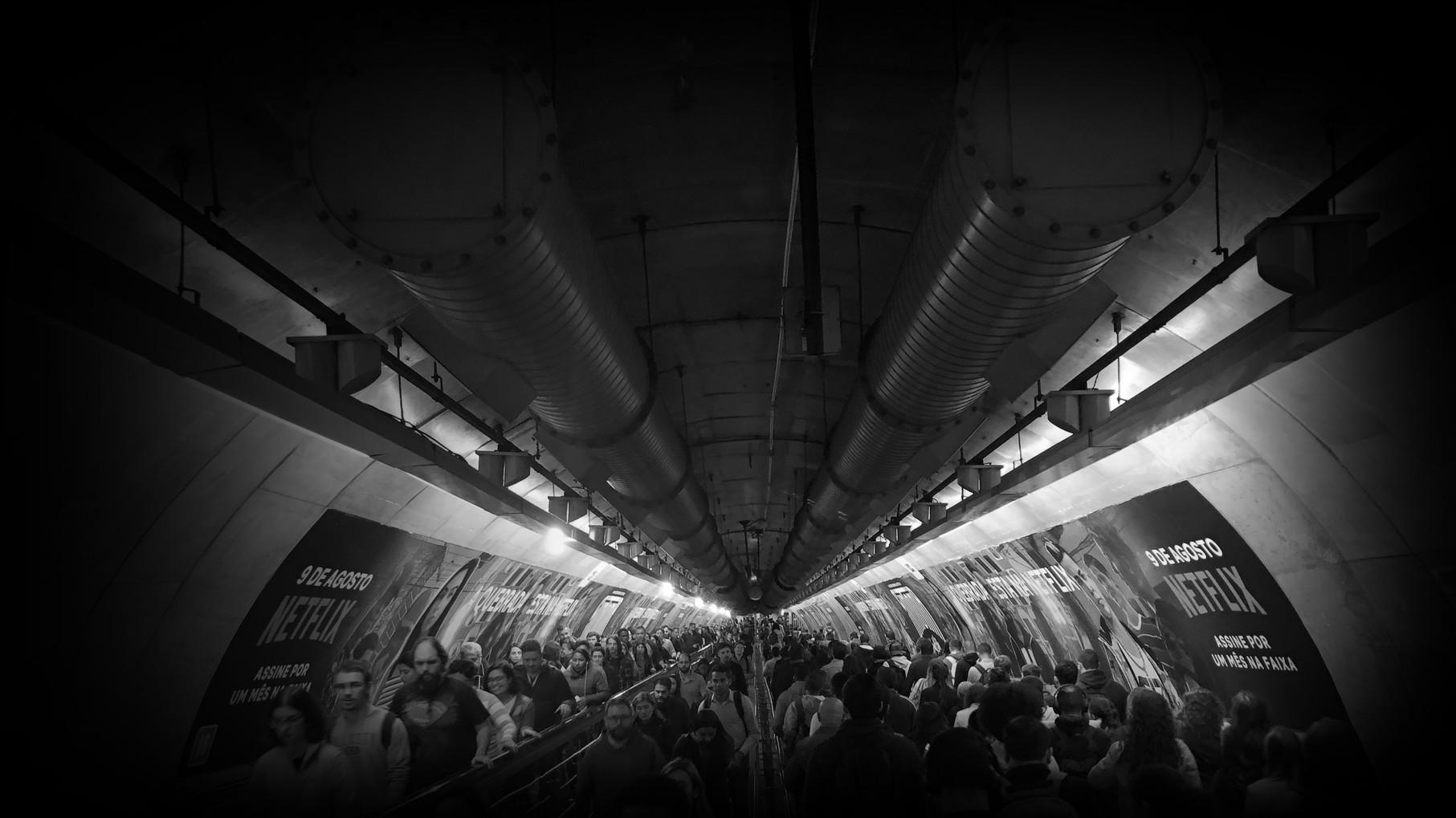 sp-metro.jpg